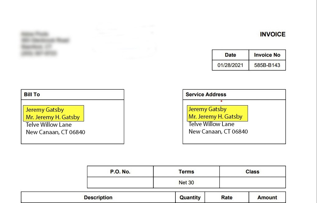 Ignition-Software-Invoice-Double-Name